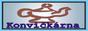 Konvičkárna - Prodejna keramiky a porcelánu pro milovníky a ctitele čaje